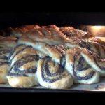 Pane con spicchi