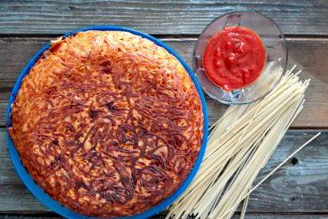 frittata-di-pasta-alla-napoletana