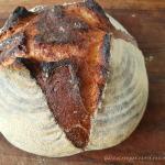 Pane di semola senza impasto, il pane per tutti