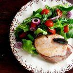 Bistecca di maiale: come farla in maniera perfetta usando l'abbattitore Fresco